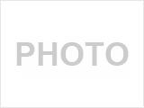 ЛИСТ н/ж коррозионностойкий: 12Х21Н5Т-8х3,5х1,20 8х4,5х1,20 12х3х1,20 09Х16Н4Б-20х2х1